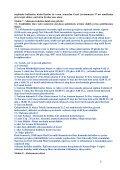 2013_8986_sozlesme_tasarisi - TRT - Page 2