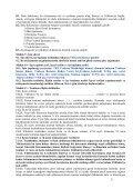 2013_8986_sozlesme_tasarisi - TRT - Page 3