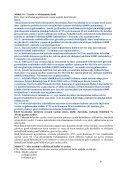 2013_8986_sozlesme_tasarisi - TRT - Page 6