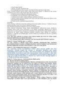 2013_8986_sozlesme_tasarisi - TRT - Page 7