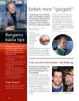 Bättre upp - Linde Material Handling AB - Page 6