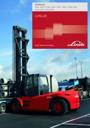 ladda ner - Linde Material Handling AB