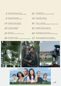 CD - TRT - Page 5