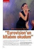 CD - TRT - Page 6