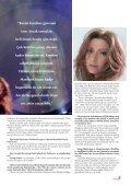 CD - TRT - Page 7