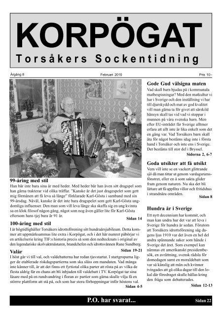 Bergbyvgen 22, Torsker Gvleborgs Ln, Torsker - patient-survey.net
