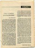 AYLİK ÜLKÜ DERGİSİ - Page 3