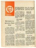 AYLİK ÜLKÜ DERGİSİ - Page 4