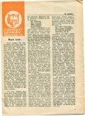 AYLİK ÜLKÜ DERGİSİ - Page 5