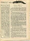AYLİK ÜLKÜ DERGİSİ - Page 7
