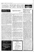 Tûrkeş: Yalancı ve iftiracıların maskelerini düşüreceğiz. ECEVİT ... - Page 2