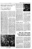 Tûrkeş: Yalancı ve iftiracıların maskelerini düşüreceğiz. ECEVİT ... - Page 3