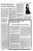 Tûrkeş: Yalancı ve iftiracıların maskelerini düşüreceğiz. ECEVİT ... - Page 5
