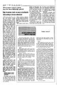 Tûrkeş: Yalancı ve iftiracıların maskelerini düşüreceğiz. ECEVİT ... - Page 7