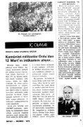 DEVLET'ten Okuyucuya - Page 5