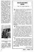 DEVLET'ten Okuyucuya - Page 6
