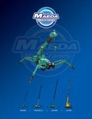 maeda_model_brochure..