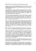Gällivare lappskola 1756-1850. En elevmatrikel ... - Forskningsarkivet - Page 6