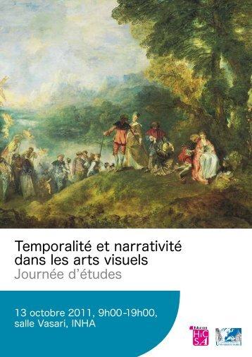 JE Jollet-v5-web.pdf - Histoire culturelle et sociale de l'art