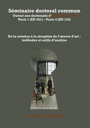 Programme séminaire déc_09.pdf
