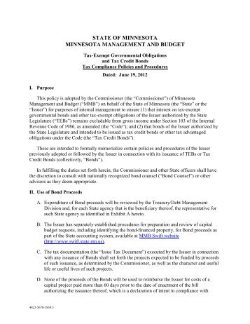Tax Credit Hfc Bonds Transfer Agreement Sample Pdf