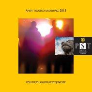 PSTs_tv2015-2