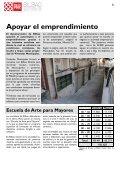 archivo-Abrir-archivo-Abrir-archivo-54d1ee1911789 - Page 6