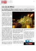archivo-Abrir-archivo-Abrir-archivo-54d1ee1911789 - Page 7