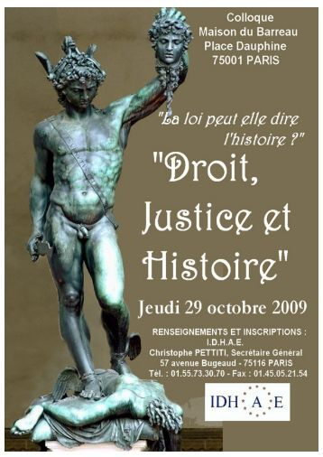https://img.yumpu.com/36745507/1/358x507/colloque-droit-justice-et-histoire-credho.jpg?quality=80