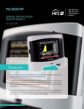 pvi-desktop - Home Energy Solutions