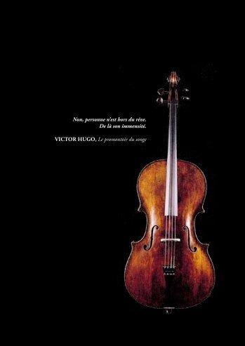 Télécharger la saison 2013-2014 - Opéra Orchestre National ...