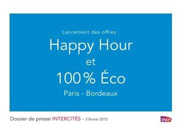 presse_dossier-intercites-happy-hour-100pour100eco-paris-bordeaux_02-02-2015_0
