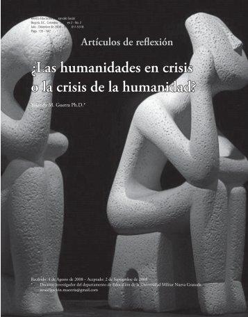 Ver PDF - Universidad Militar Nueva Granada