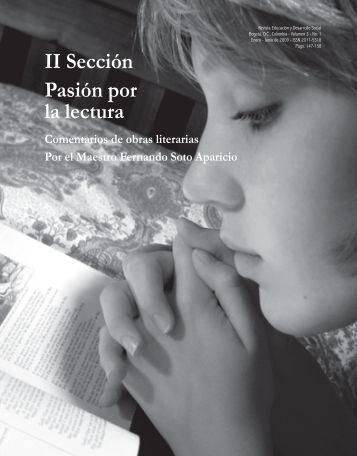 Archivo PDF - Universidad Militar Nueva Granada