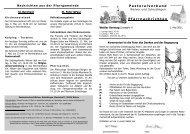 2. Mai bis 8. Mai 2011 - Pastoralverbund Welver-Scheidingen