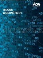 RISCOS CIBERNÉTICOS - Page 2