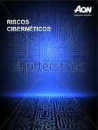 RISCOS CIBERNÉTICOS - Page 3