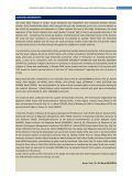 HUGO-REPORT-SyriansinTurkey - Page 2