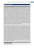 HUGO-REPORT-SyriansinTurkey - Page 4