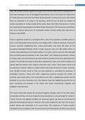 HUGO-REPORT-SyriansinTurkey - Page 5