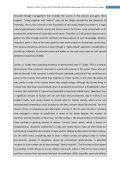 HUGO-REPORT-SyriansinTurkey - Page 6