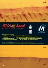ENA bond - Micerium