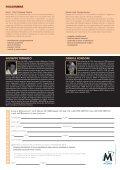 COnFErEnzA - Micerium - Page 2
