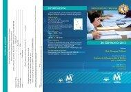 28 GENNAIO 2012 - Micerium