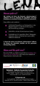 vorlage_handzettel_schulverweigerer - Integration Eschweiler - Page 2