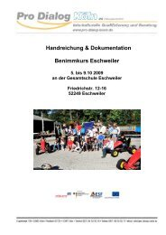 Download - Integration Eschweiler