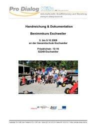 Download - Integration Eschweiler