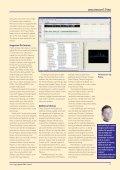 SRUS3 06 AUDIO - Page 2