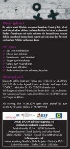 flyer schulverweigerer.qxp - Integration Eschweiler - Seite 2