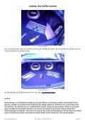 ausbau des kofferraumes - Peugeotforum - Seite 5